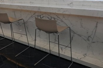 Buy superior quality marble benchtops in