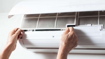 Get Expert Air Conditioning Repair and M