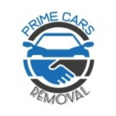 Prompt and Free Old Car Tow Away Service