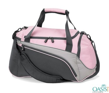 Unique Collection of Gym Bags-Oasis Bags