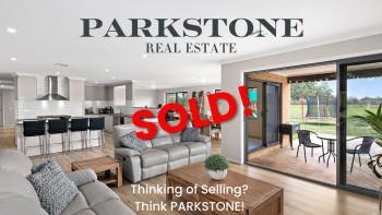 Ballarat Real Estate Agents