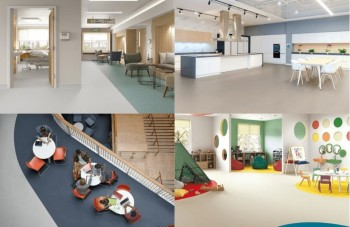 The Best Commercial Flooring Solutions i