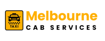 The best Airport to Cab service in Melbourne