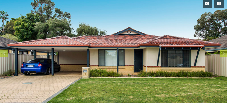 PRICE REDUCTION - KEEN SELLER