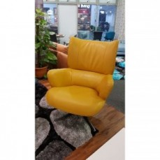 Buy Lounge Chair Online In Singapore