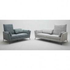 Osaka Modular Fabric Sofa
