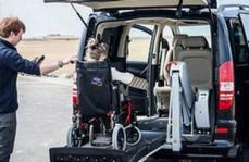 wheelchairtaxi   wheelchairmaxi   wheelchairtaximaxi