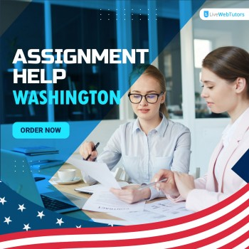 Assignment Help Washington