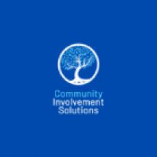 Community Involvement Solutions