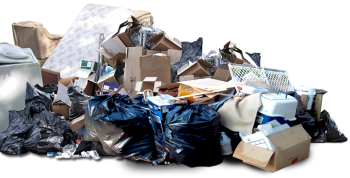Rubbish Removal & Household Waste Clean Up By Rubbish Removal Kings AU