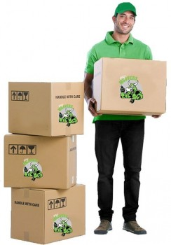 Hire Our Best Removalists Sydney