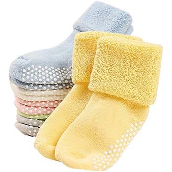 Order the Best Wholesale Kids Socks