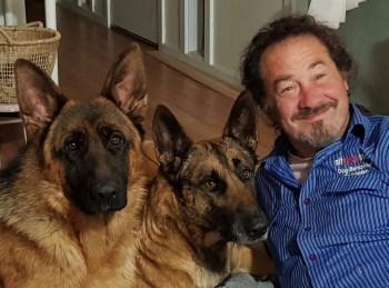 Dog training Adelaide