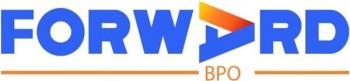 Australian BPO Company - Forward BPO