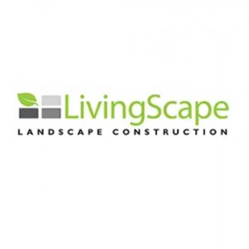 Landscape Construction Company