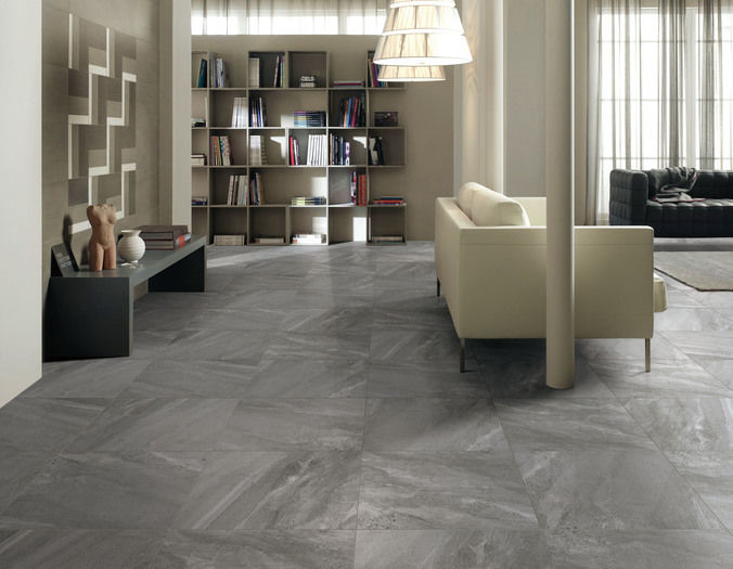Buy Wall Tiles in Perth to Enhance Interiors