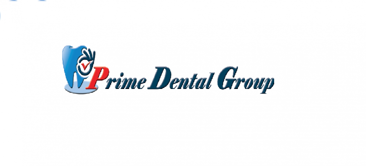 Prime Dental group