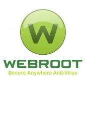 Webroot.com/safe, Webroot Download & Act