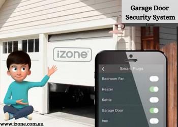 Buy smart video doorbells to keep your