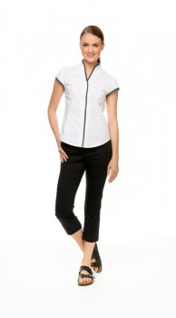 Beauty Day Spa and Salon Uniforms Austra