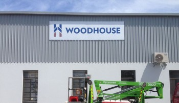 Fulfill all wood or Timber  requirements