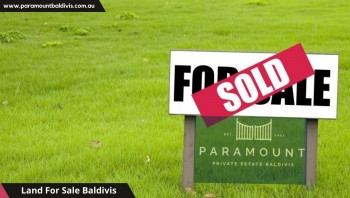 Real Estate & Property For Sale in Baldi