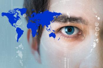 Online Identity Verification Services