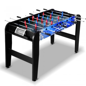 5FT Soccer Table Foosball Football Game