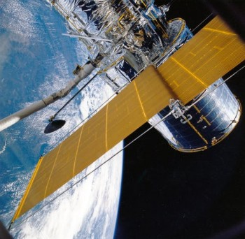 Satellite Internet Free Dish Setup