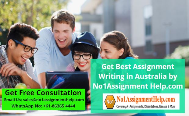 Get Best Assignment Writing in Australia by No1Assignment Help.com