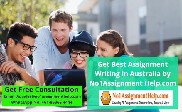 Get Best Assignm ...