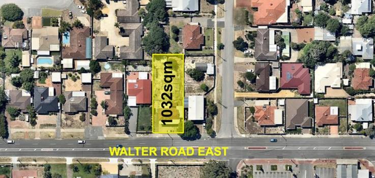 92 Walter Road East, BASSENDEAN