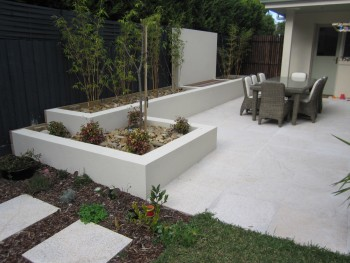 Beautiful and Affordable Pavers in Melbo