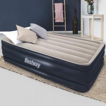 Bestway Air Bed – Single Size