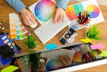 Leading Web Design Company In Australia