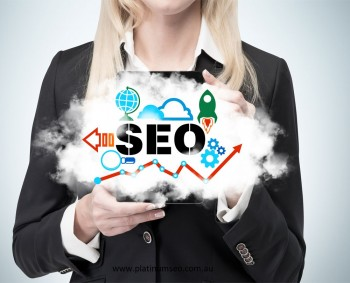 Get More Traffic by SEO Company Adelaide