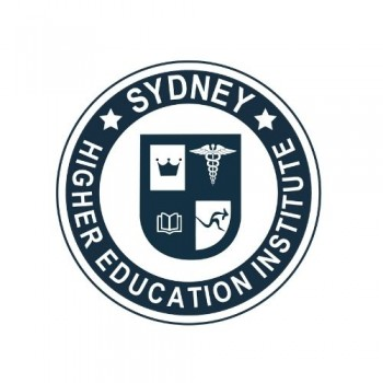 TESOL Course in Sydney with Certificate