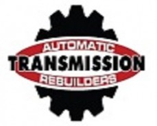 Gearbox repairs Brunswick - Automatic Transmission Rebuilders