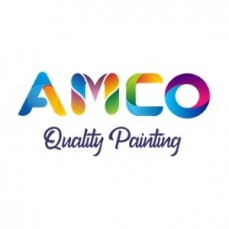 High Quality Residential & Commercial Painting by Pro Painters