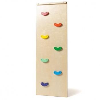 Buy Climbing Slide | Montessori Range