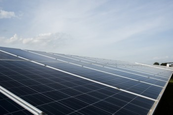Top commercial solar product suppliers