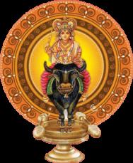 Vishnumaya Kuttichathan Seva | Solutions