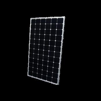 buy No #1 solar panel in wholesale price