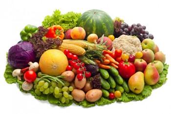 Buy Fresh Produce Sydney