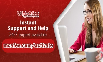 www.mcafee.com/activate - Uninstall mcaf