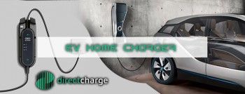 Buy Electric Vehicle Home Charger
