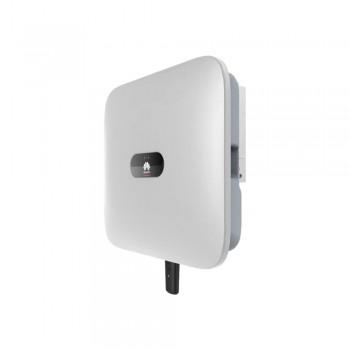 top solar inverter distributor Australia