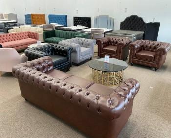 Best Furniture Store in Melbourne - Imperial Furniture