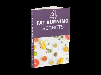 The Fat Burning Secrets