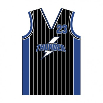 Buy custom basketball uniforms in Perth